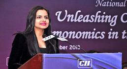 keynote speakers india